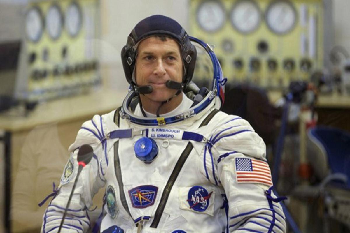 astronauta_vote