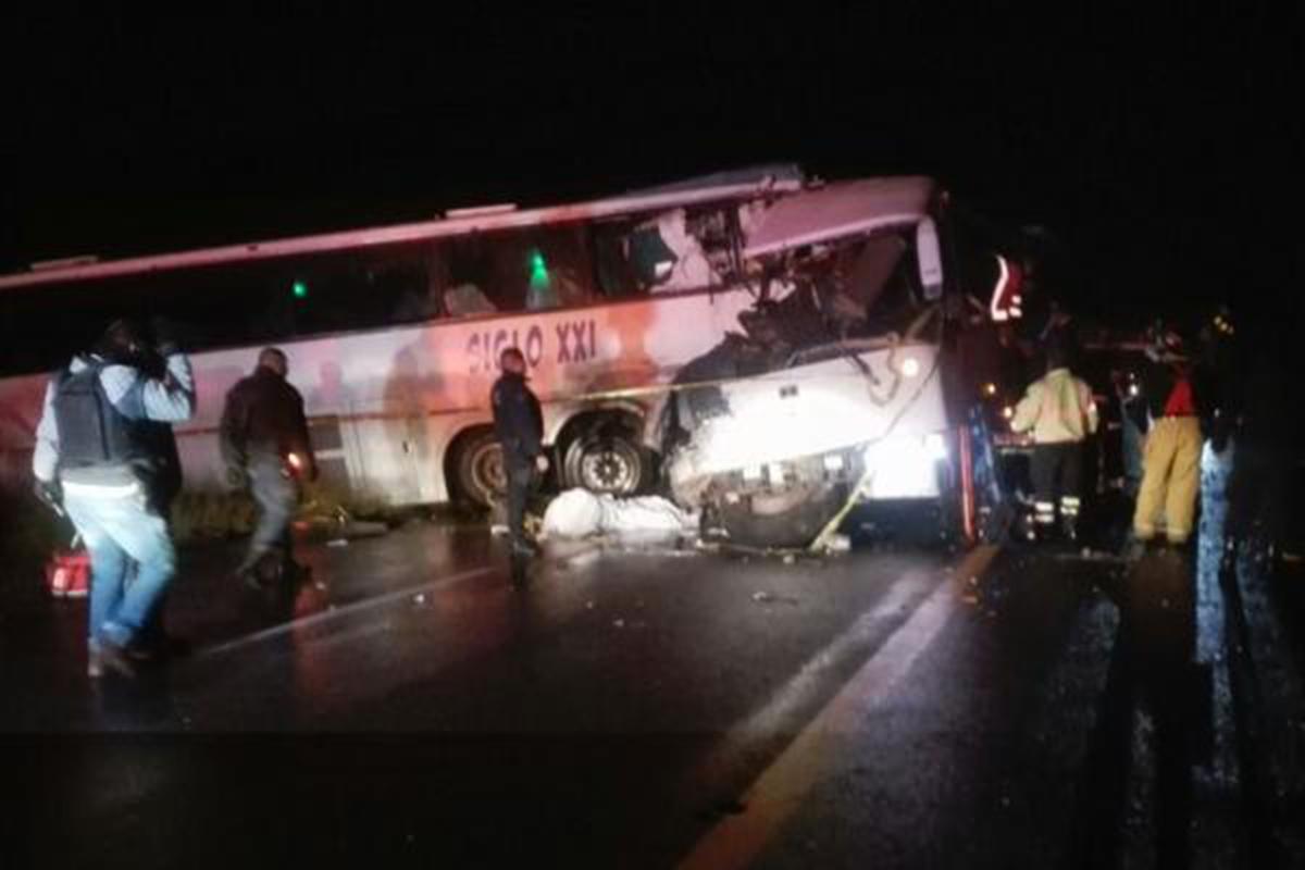 choque_autobuses_zacatecas