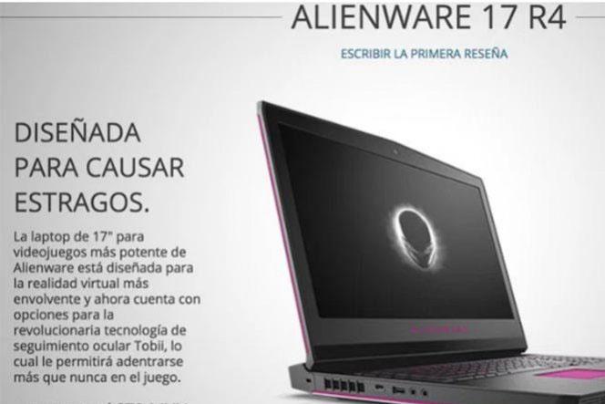 dell_alienware