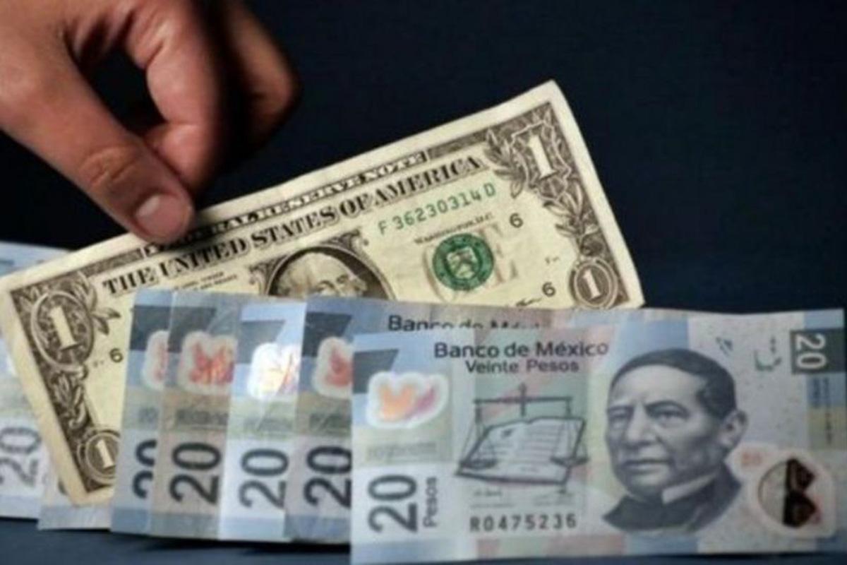 dolar_precio