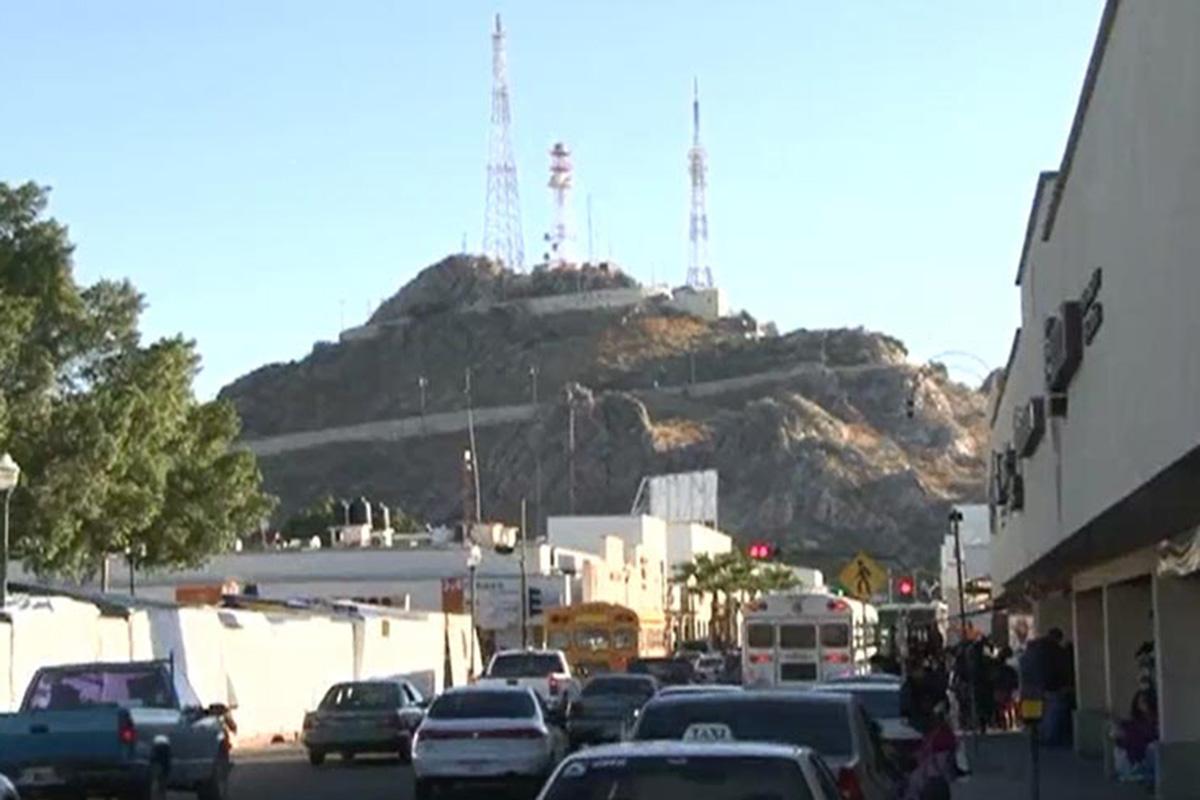 hermosillo_calles2