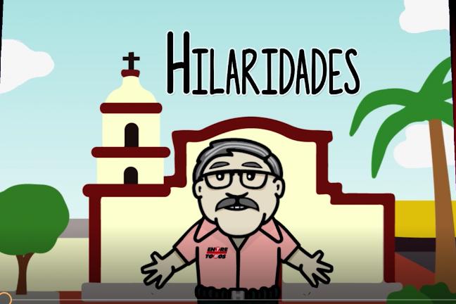 hilaridades_3