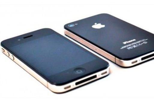 iphone-4g_2