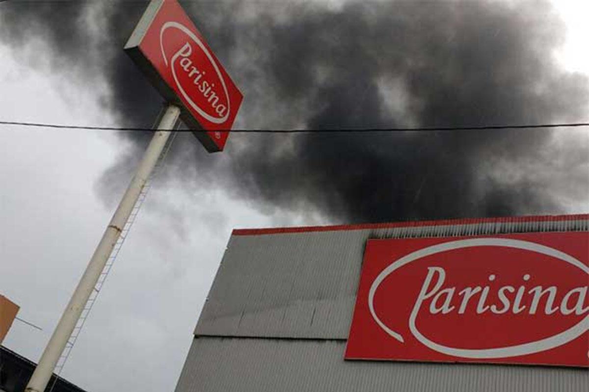 incendio_parisina