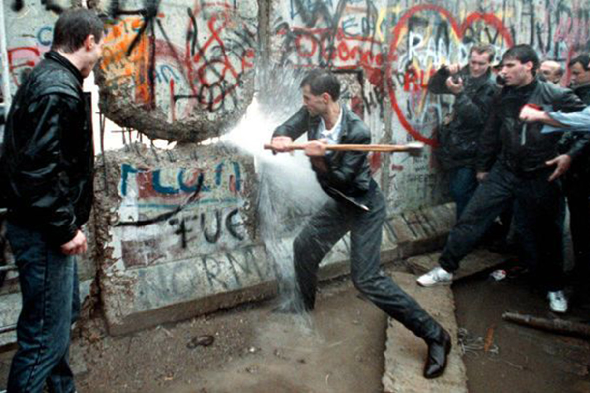 muro_berlin2