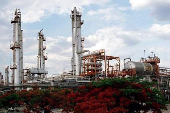 refineria_campeche