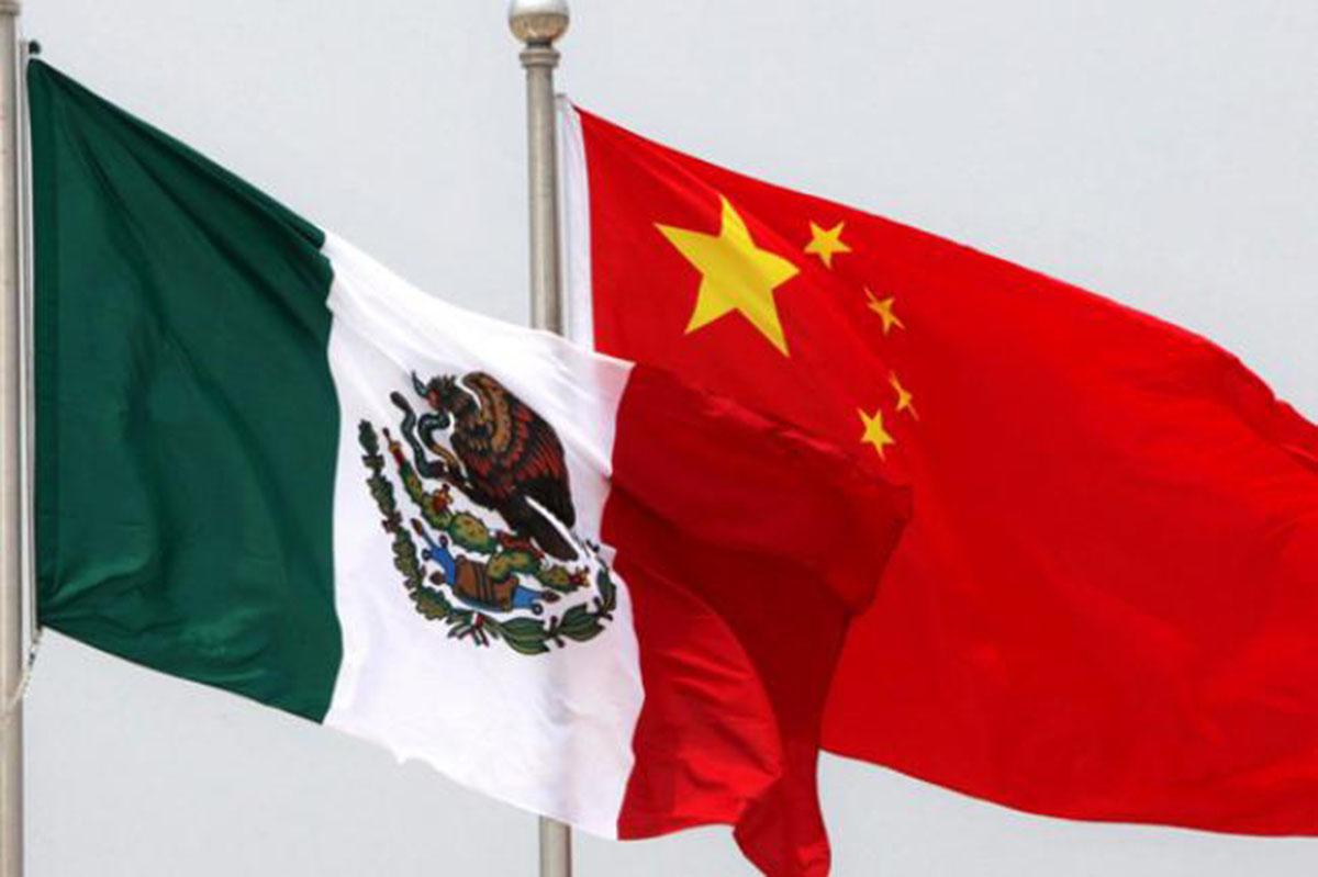 tlc-mexico-china