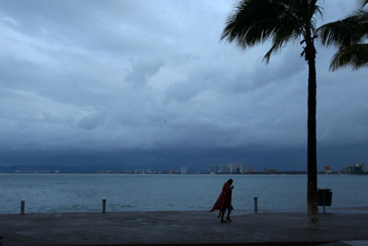 tormenta_costa_rica