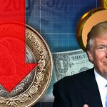 trump_peso