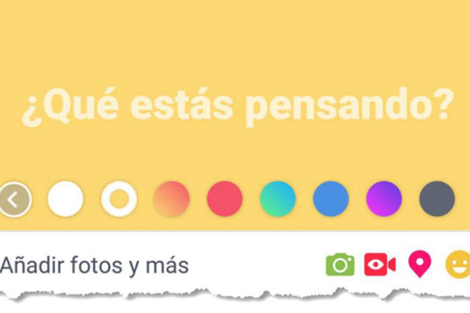 colores_facebook