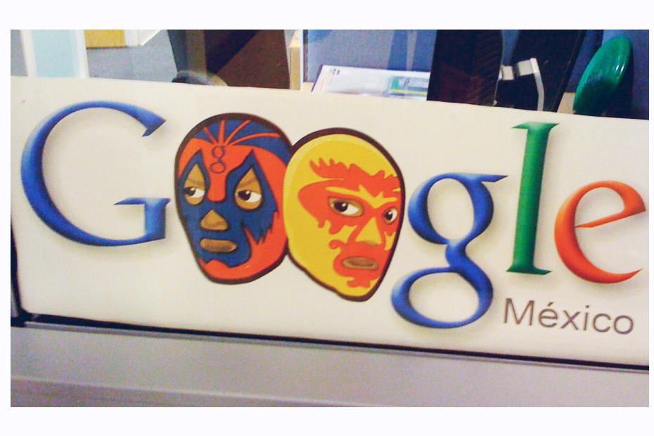 google-mexico_2