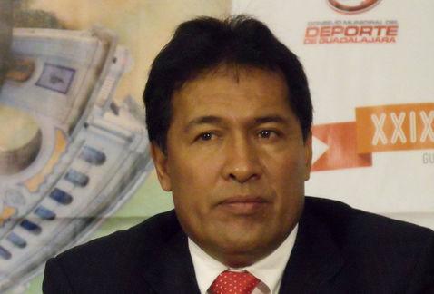 antonio_lozano-presidente-federacion_mexicana_de_atletismo-milenio-la_aficion_milima20161219_0364_30