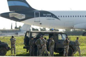 avion-malta-secuestrado_2