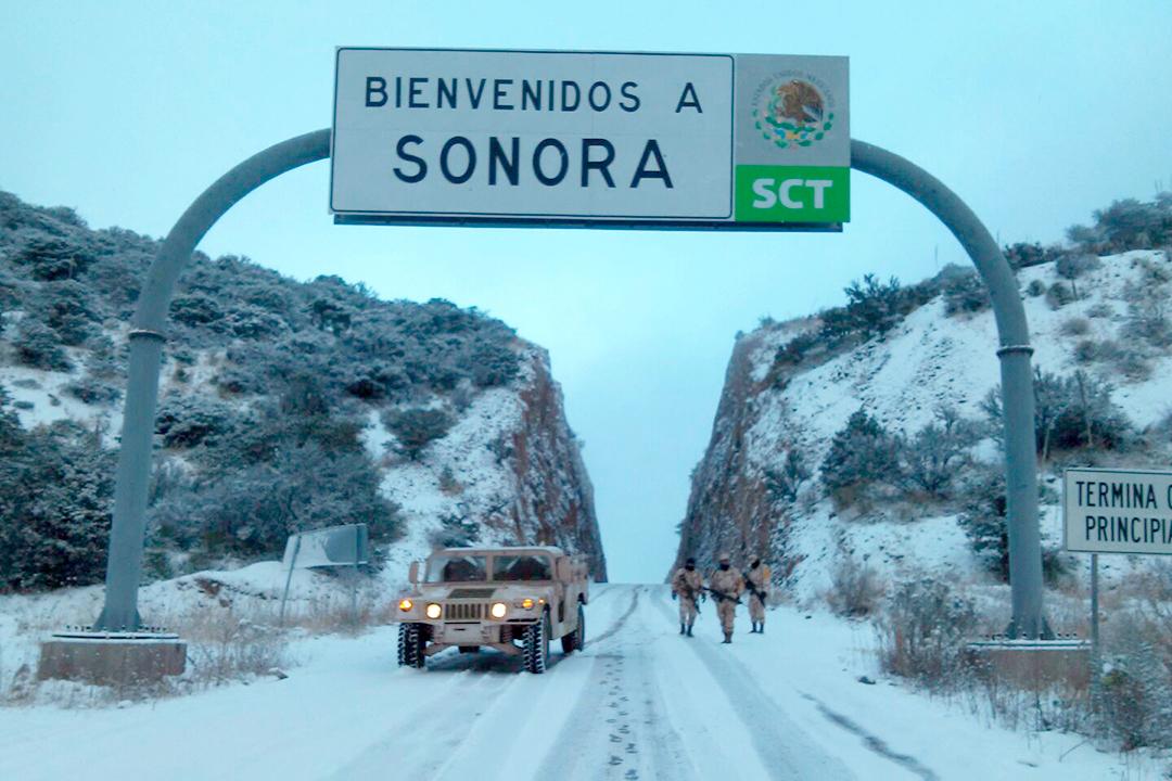 invierno_sonora