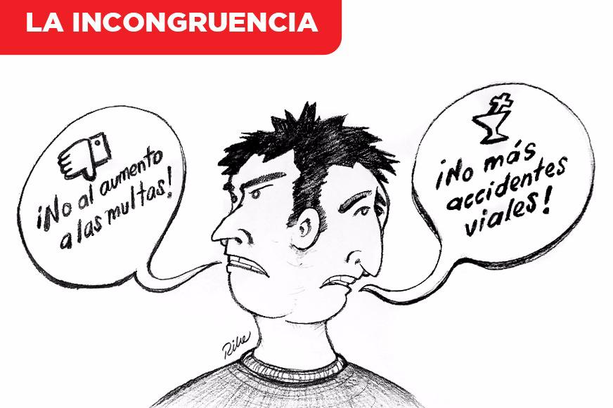 la_incongruencia