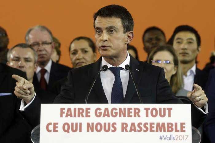 ministro_francia