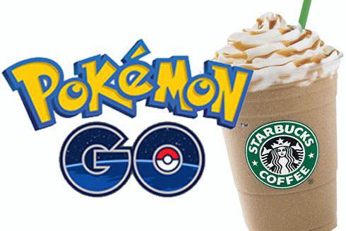 pokemon-go-cafe