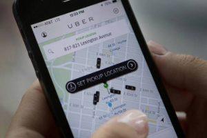 uber_localizacion