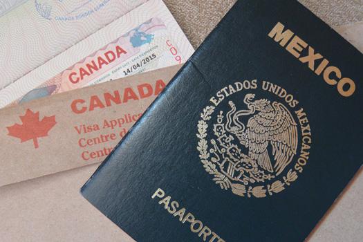 visa-canada_mx