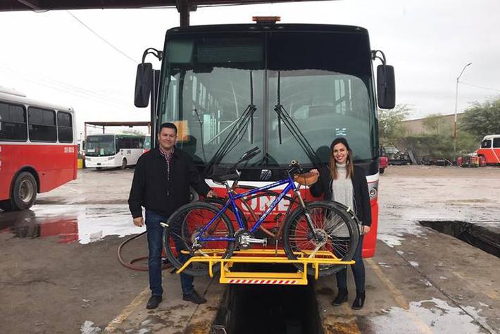Bici_transporte