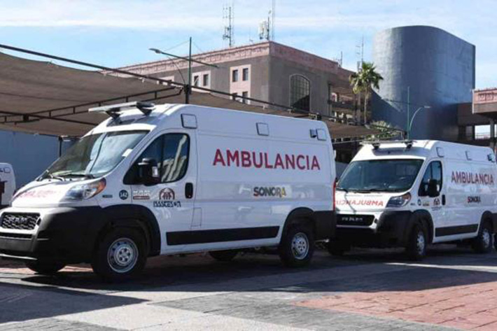 ambulancias_isssteson