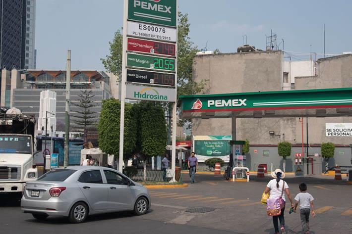 aumentos_gasolina