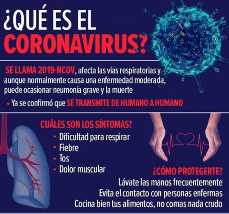 coronavirus_1