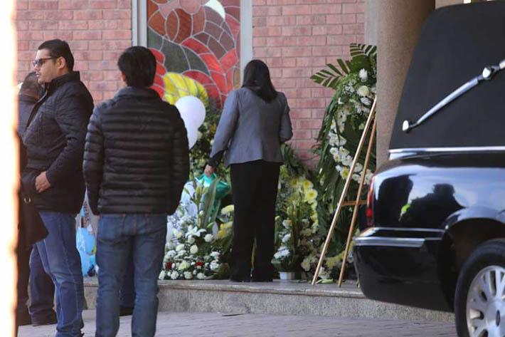 funerales_torreon