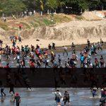 migrantes_Suchiate_3
