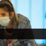 pasajero-coronavirus_3