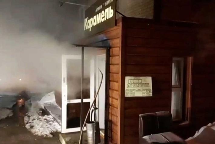 rusia_explosion