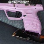 uber_eats_pistola