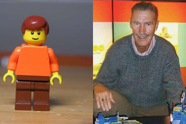 JENS_LEGO