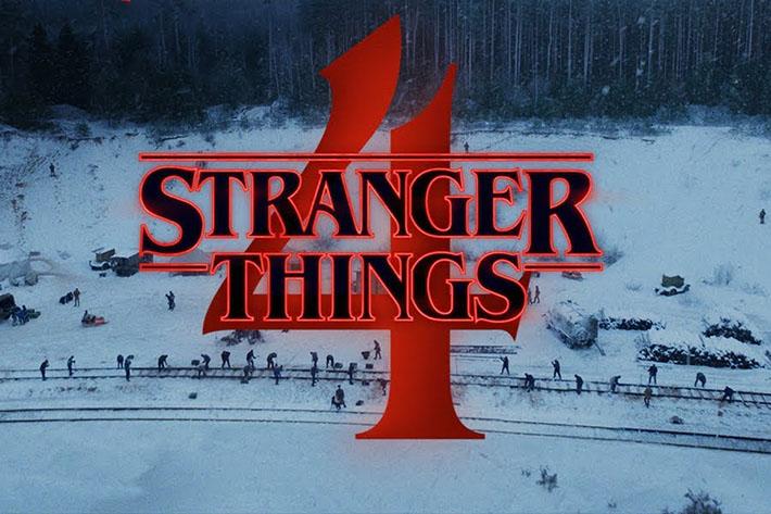 STRANGER_THNGS_4_2