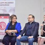 app_mujeres_seguras