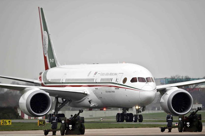 avion_presiencial