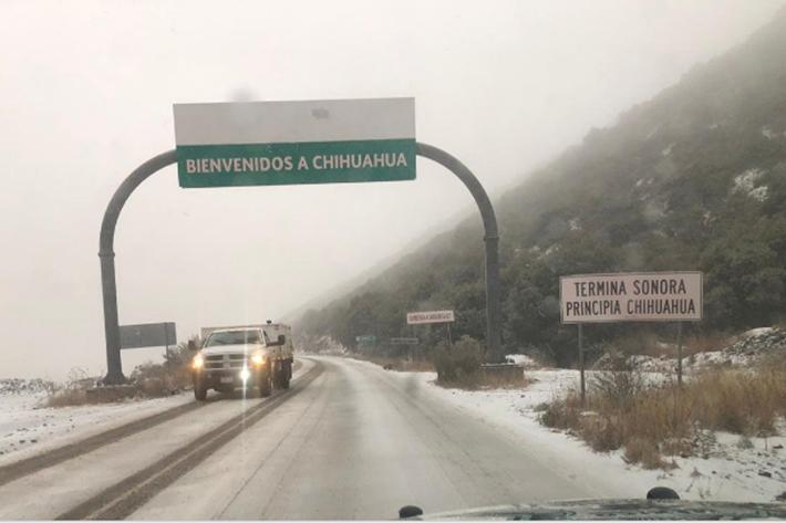 carretera_cerrada