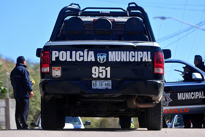 evaluacion_policias