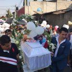 fatima_funeral