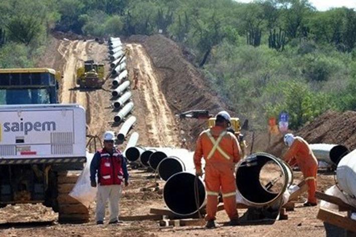 gasoducto_vidal