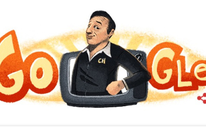 google_chespirito