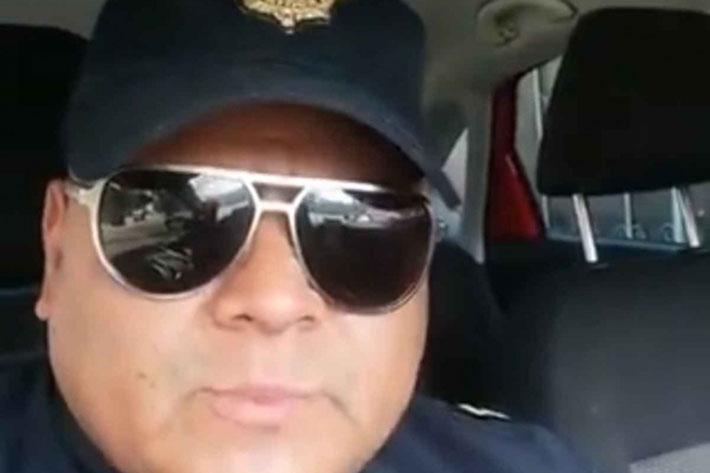 policia_san_valentin