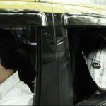 uber_fantasma