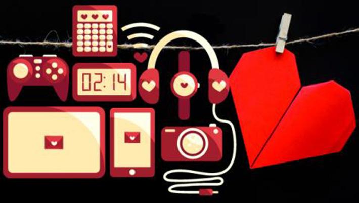 valentin_tecnología