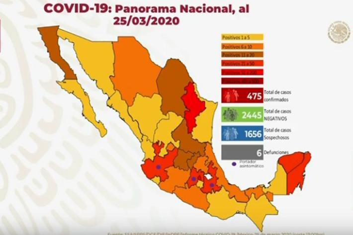 casos_mexico