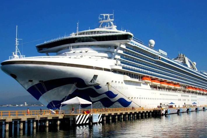 crucero_california