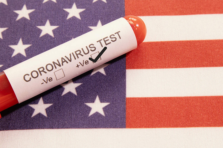 eu_coronavirus