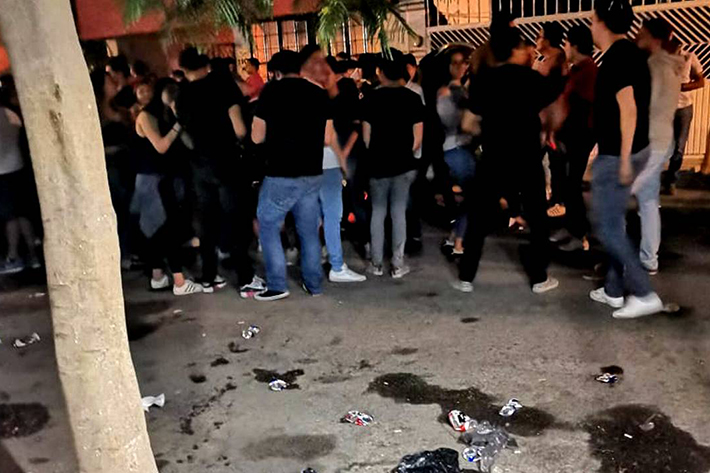fiestas_hermosillo