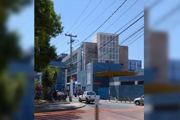 guanajuato_hospital