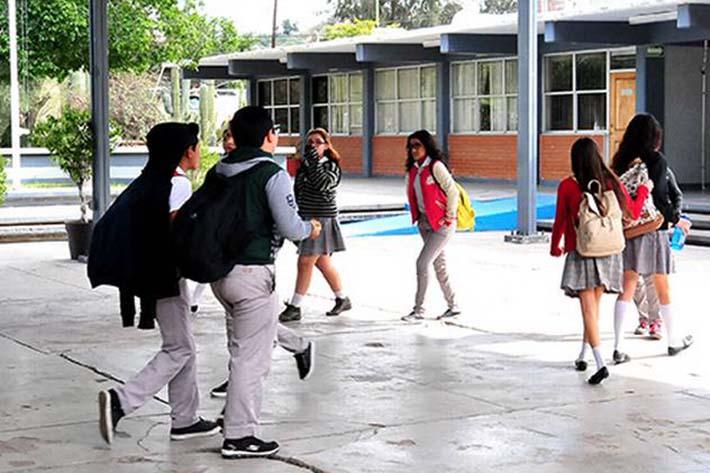 horarios_escuelas